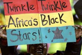 ghana black stars6