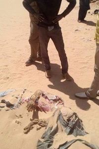 africans-dying-in-the-desert