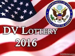 american dv lottery1