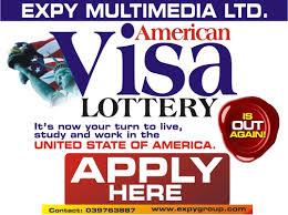 american dv lottery4