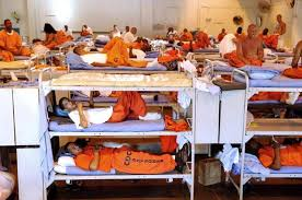 american prison1