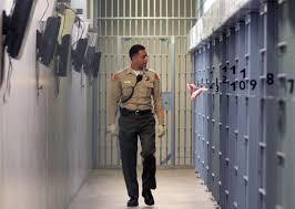 american prison4