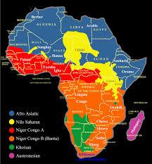 ethnic africa1