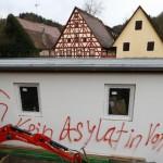 AlayeWebTV Germany: plus ça change, plus c'est la même chose