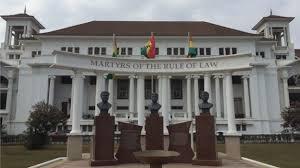 ghana judiciary2