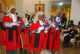 ghana judiciary3