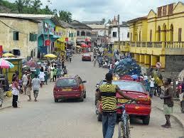 ghana street2