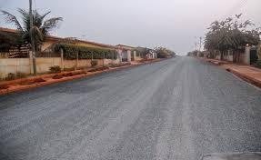 ghana street3