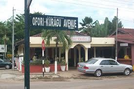 ghana street6