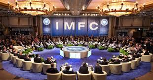 IMF SAPIEN