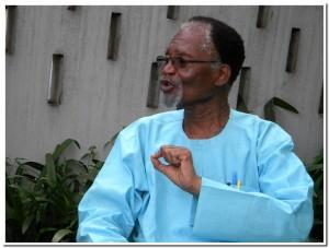 interview with professor atukwei okai fotos00080