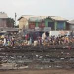 AlayeWebTV Give the slum a try!