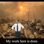 AlayeWebTV Obama's Legacy
