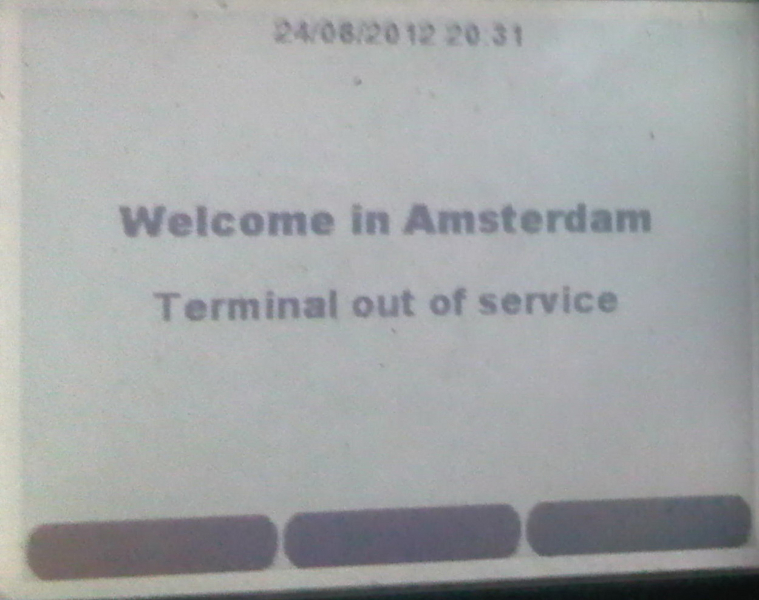 amsterdam-out-of-order