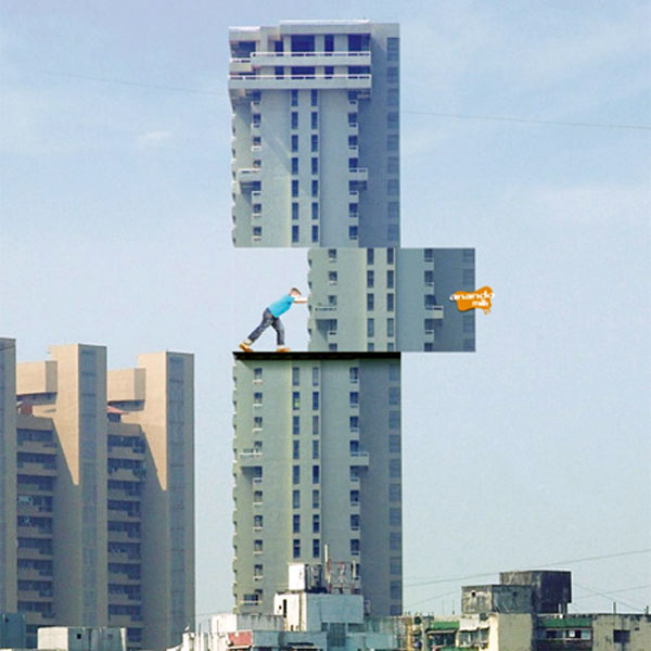 boy-moving-building-creative-billboard