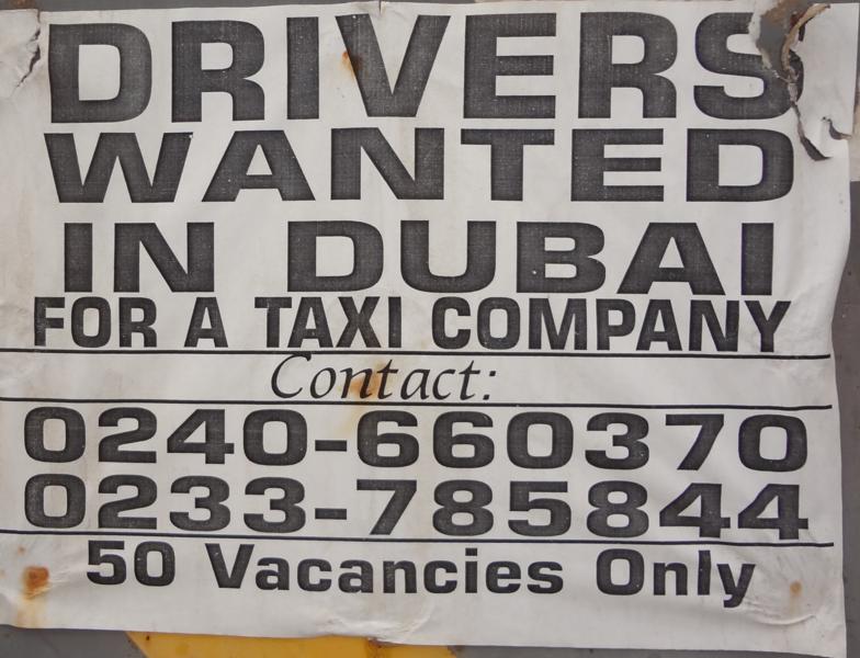 drivers-in-dubai