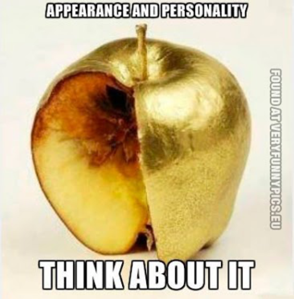 funny-pictures-apperance-and-personality-think-about-it-gold-apple
