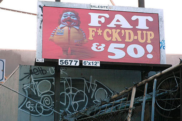 macdonalds-fat-fucked-up-creative-billboard