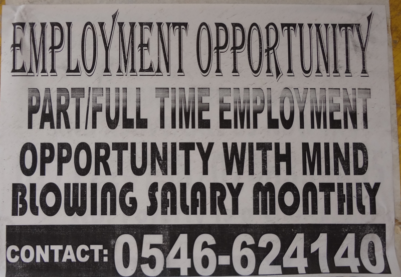 mind-blowing-salary