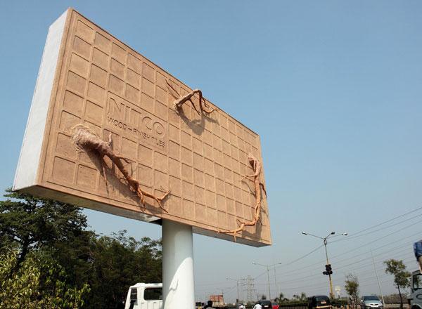 nitco-wood-finish-tiles-creative-billboard