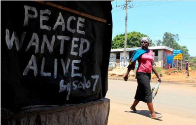 peace-wanted-alive-in-kenya