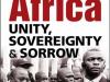 africa-strength