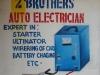 auto-electrician