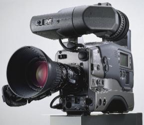 DV500FL-sm
