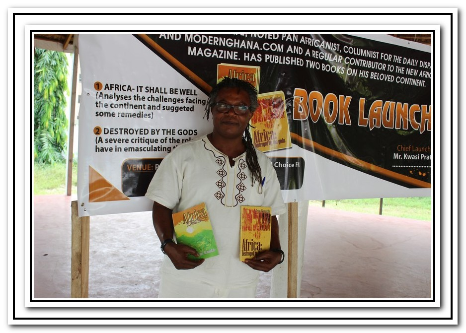 Femi's Book Launch Fotos July 18, 2014 pic002