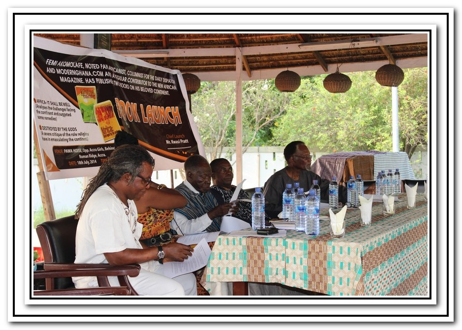 Femi's Book Launch Fotos July 18, 2014 pic014