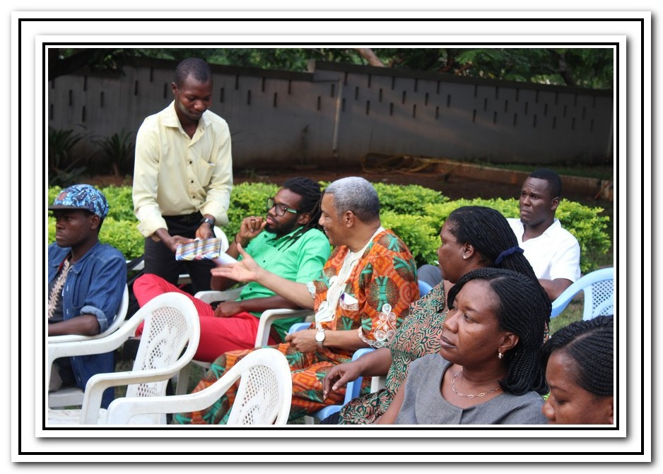 Femi's Book Launch Fotos July 18, 2014 pic021