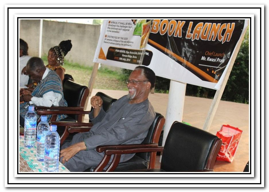 Femi's Book Launch Fotos July 18, 2014 pic023