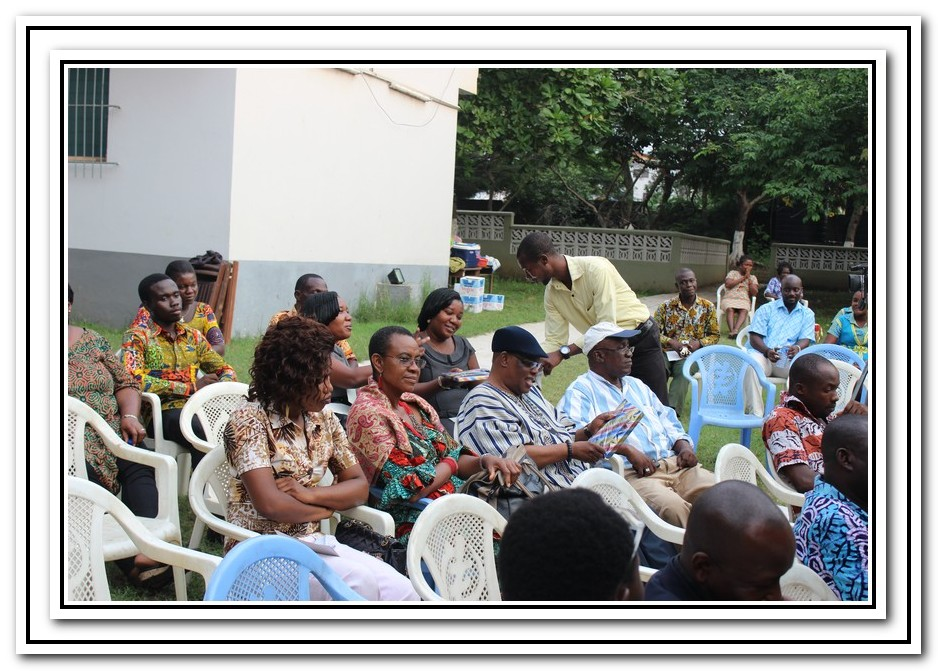 Femi's Book Launch Fotos July 18, 2014 pic025
