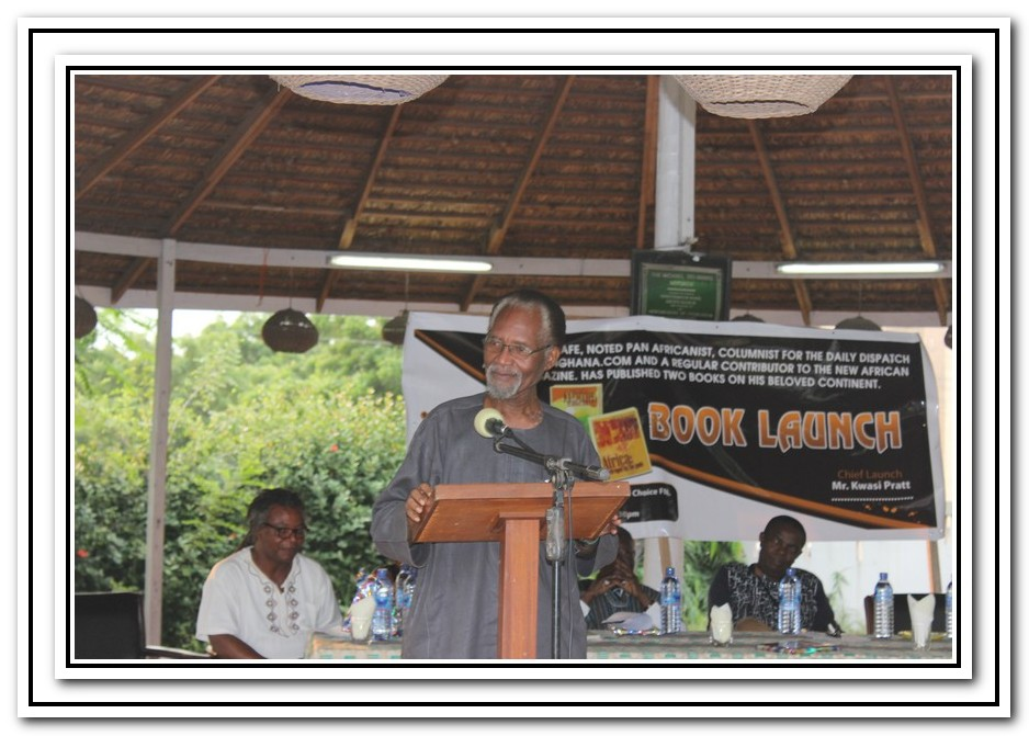 Femi's Book Launch Fotos July 18, 2014 pic028