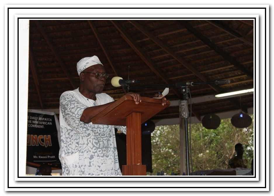 Femi's Book Launch Fotos July 18, 2014 pic032