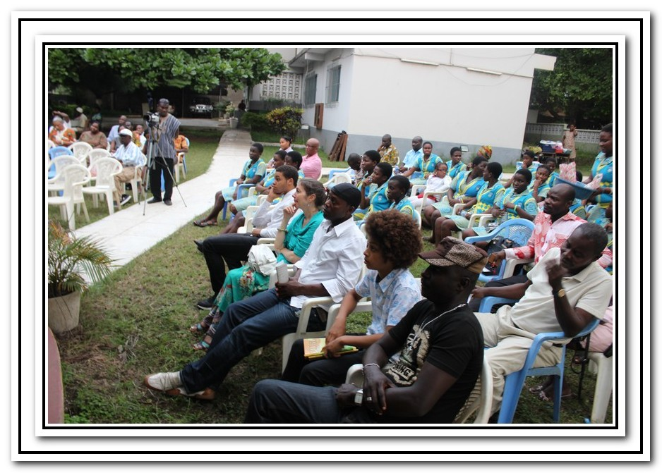 Femi's Book Launch Fotos July 18, 2014 pic034