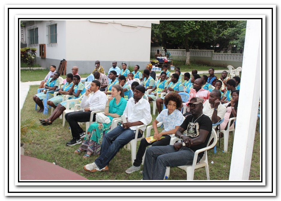 Femi's Book Launch Fotos July 18, 2014 pic035