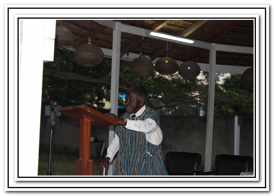 Femi's Book Launch Fotos July 18, 2014 pic036