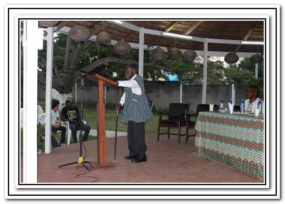 Femi's Book Launch Fotos July 18, 2014 pic037