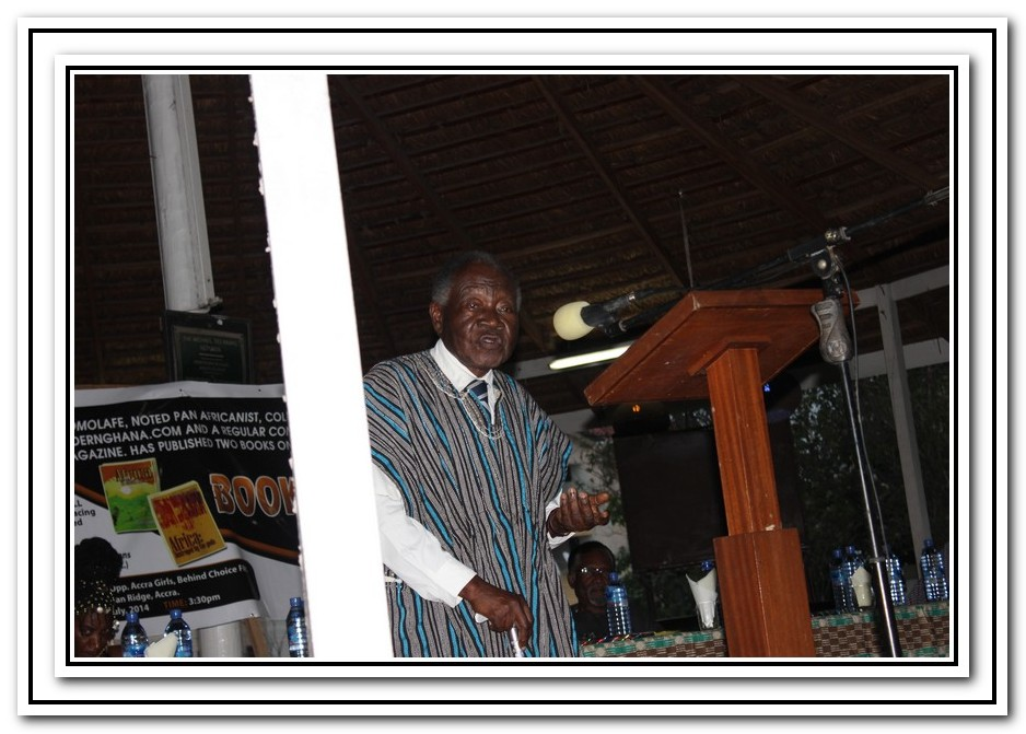 Femi's Book Launch Fotos July 18, 2014 pic039