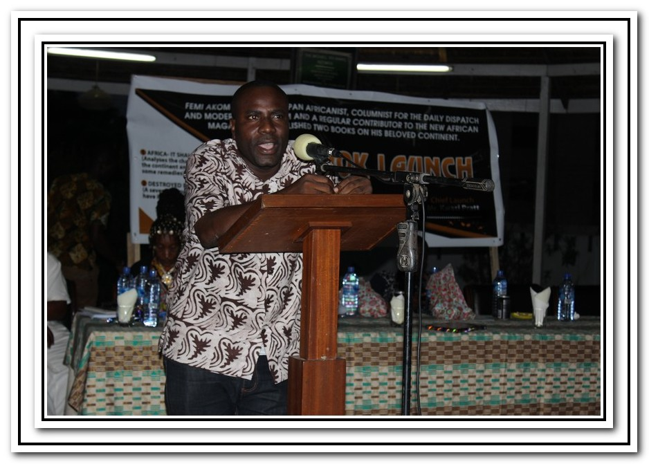Femi's Book Launch Fotos July 18, 2014 pic043