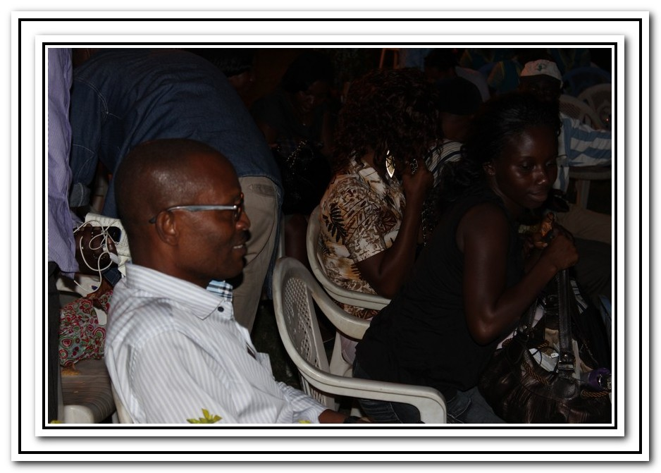 Femi's Book Launch Fotos July 18, 2014 pic044