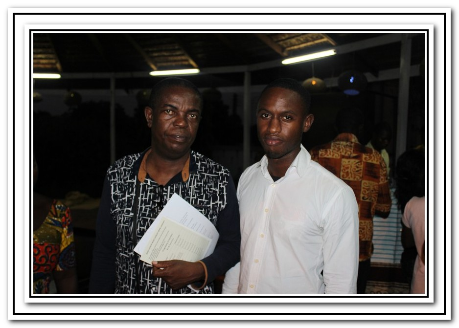 Femi's Book Launch Fotos July 18, 2014 pic045