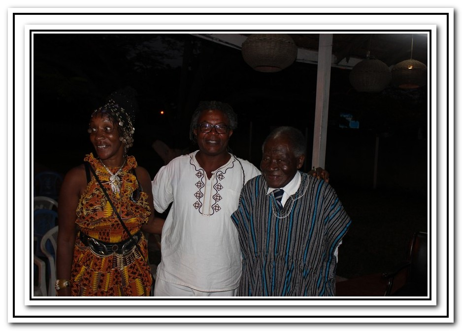 Femi's Book Launch Fotos July 18, 2014 pic046