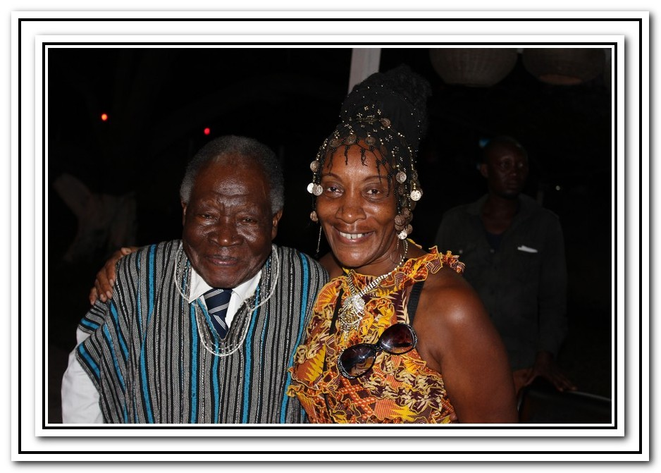 Femi's Book Launch Fotos July 18, 2014 pic049