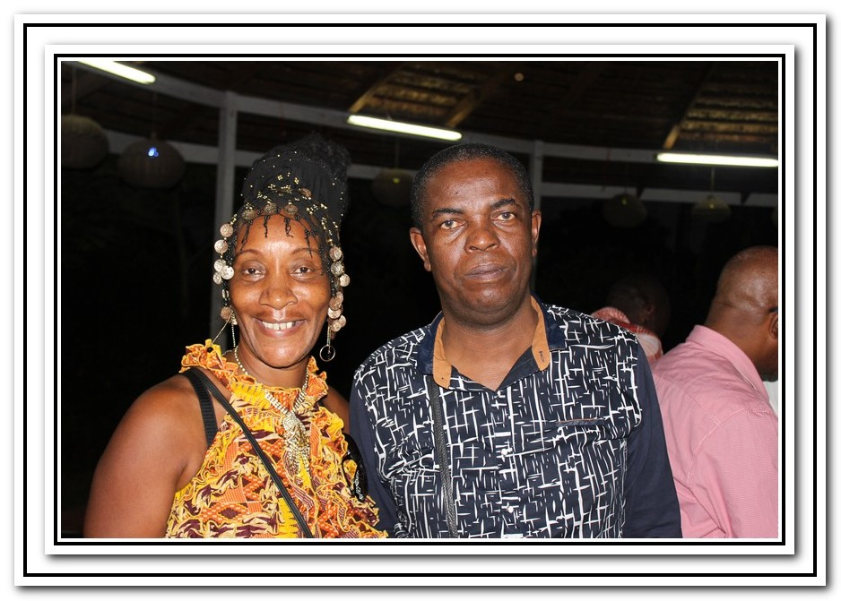 Femi's Book Launch Fotos July 18, 2014 pic050