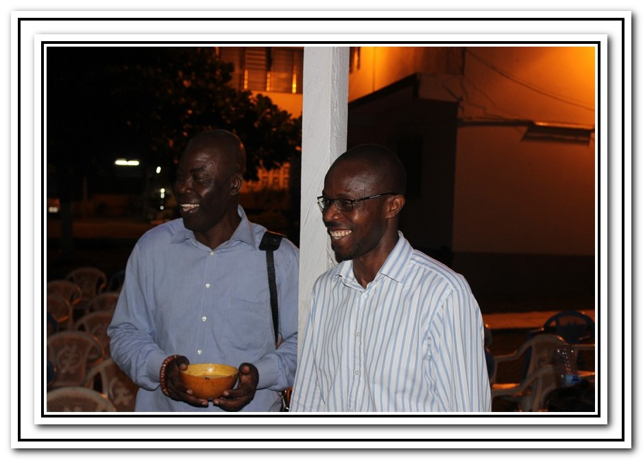 Femi's Book Launch Fotos July 18, 2014 pic059