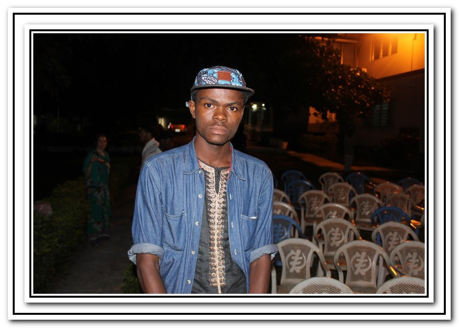 Femi's Book Launch Fotos July 18, 2014 pic060