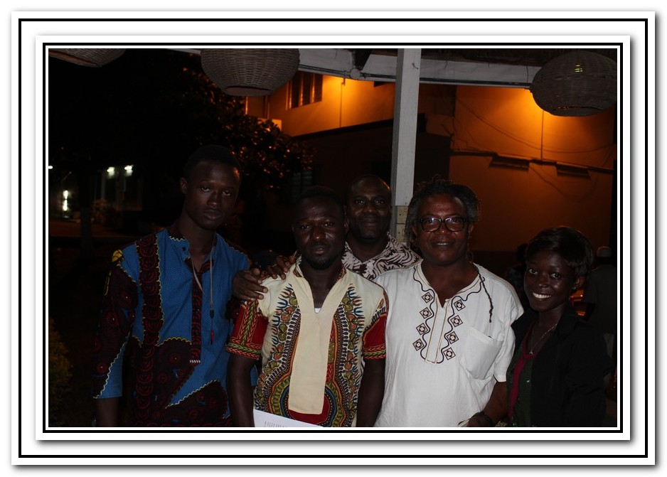Femi's Book Launch Fotos July 18, 2014 pic064