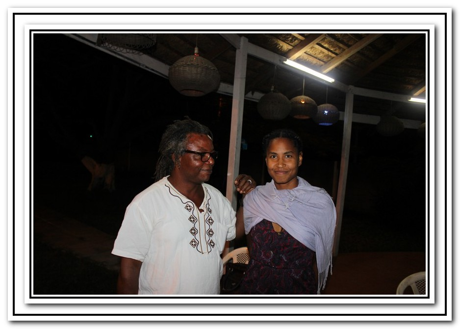Femi's Book Launch Fotos July 18, 2014 pic067